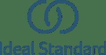 Ideal_Standard_International