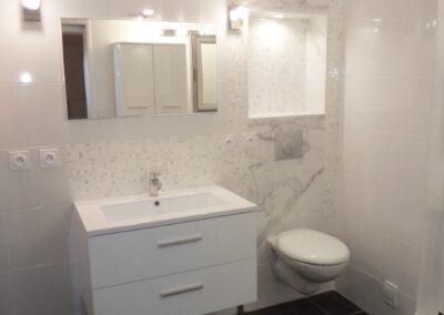 Renovation salle de bain 1 B APRES@2x
