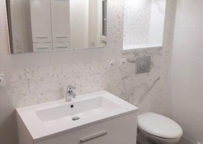 Renovation salle de bain 6 B APRES@2x