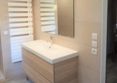 cre╠uation salle de bain suite@2x