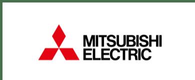 depannage-climatisation-mitsubishi
